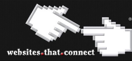 websites.that.connect